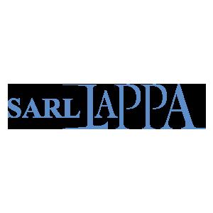 SARL LAPPA :