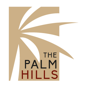 THE PALM HILLS :
